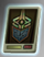 Hur'q Research Assignment - Technology Leaps icon.png