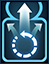 Improved Lock Trajectory icon.png