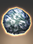 Polygeminus grex gamma icon.png