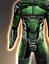 Romulan Operative Combat Armor icon.png