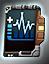 Science Kit Module - Nanite Health Monitor icon.png