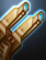 Sensor-Linked Phaser Dual Cannons icon.png