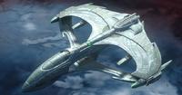 Ship Variant - ROM - Aelahl Light Warbird Battlecruiser (T6).png