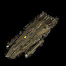 Shipshot Mm Tac Klg T6.png