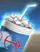Stadium Soft drink icon.png