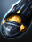 Tricobalt Mobile Device Launcher icon.png