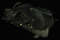 Warbarge Dreadnought.PNG