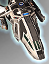 Yellowstone Runabout icon.png