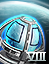 Console - Science - Field Generator Mk VIII icon.png