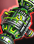 Console - Tactical - Counter-Command Multi-Conduit Energy Relay icon.png