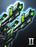 Disruptor Dual Cannons Mk II icon.png