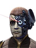 Doffshot Rr Borgliberated Romulan Male 01 icon.png