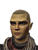Doffshot Rr Romulan Female 30 icon.png