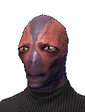 Doffshot Sf Saurian Male 02 icon.png
