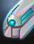 Elite Fleet Dranuur Plasma Torpedo Launcher icon.png
