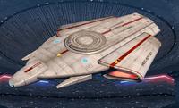 Federation Tactical Escort (Vigilant).png