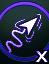 Ionic Turbulence icon.png