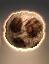 Polygeminus grex mccarry icon.png