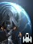 Shield Array Standard Issue-S icon.png