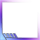 Shipshot Frame Ultraviolet.png