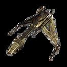 Shipshot Raider 4.png