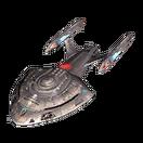 Shipshot Sciencevessel1plus.png