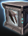 Space Non-Combat Pet - Jem'Hadar Fighter icon.png