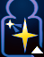 Subspace Jump icon (Federation).png