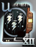 Temporal Operative Kit Module - Entropic Contagion Mk XII icon.png