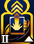 Temporal Operative t3 Modular Momentum 2 icon.png