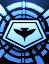 Transwarp (Alpha Centauri) icon (Federation).png