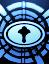 Transwarp (Beta Ursae) icon (Federation).png