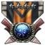 Warzone Arc icon.png