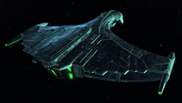Ar'kif Tactical Carrier Warbird Retrofit 2.png