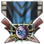 Battlezone Accolade icon.png