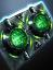 Bio-Molecular Disruptor Dual Beam Bank icon.png