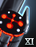 Console - Tactical - Warhead Yield Chamber Mk XI icon.png