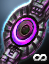Console - Universal - Manheim Device icon.png