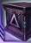 Delta Reward Very Rare icon.png