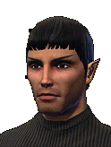 Doffshot Sf Vulcan Male 08 icon.png