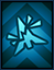 Efficient Demolition icon.png