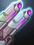 Elite Fleet Dranuur Polaron Dual Cannons icon.png