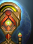 Ferengi Vanity Shield icon.png
