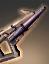 Inhibiting Polaron Full Auto Rifle icon.png