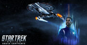 Legendary Discovery Captain Bundle.jpg