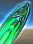 Risa Powerboard - Elite (Romulan Republic) icon.png