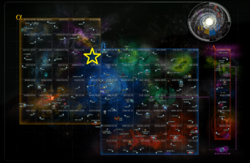 Sauria Galaxy Map.png