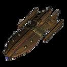 Shipshot Escort Vaadwaur T6.png