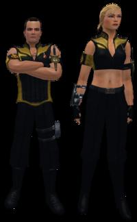 Terran Empire Uniform - Ensign Eng.png