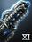 Tetryon Cannon Mk XI icon.png